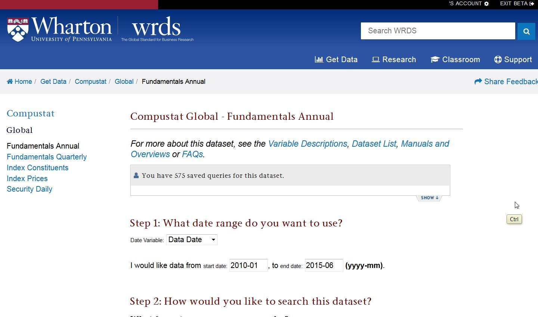 Crsp researchfinancial biocorpaavc Choice Image